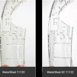 Somos Watershed XC 11122
