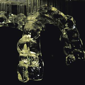 3D tisk se stereolitografií (SLA)